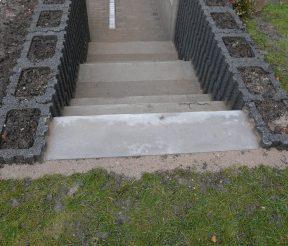 Treppe4