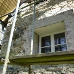 16 Jahrhundert Gutachten Trawny