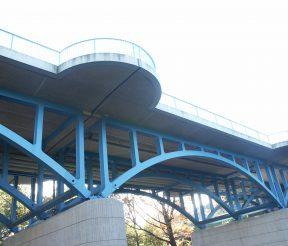 Brücke Gutachten Trawny