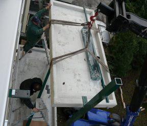 Frohn5 Trawny Altbau Sanierung