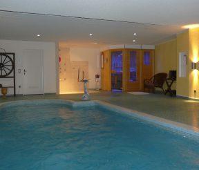 Schwimmbad Sanierung nachher2 Trawny