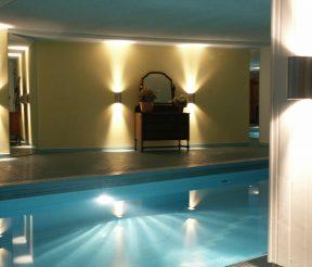 Schwimmbad Sanierung nachher1