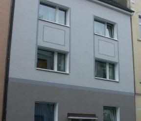 Kraus2 Trawny Sanierung Wärmeschutz