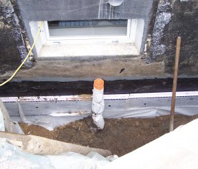 Neubau Trawny Sanierung3